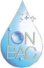 CÔNG NGHỆ ION BẠC bình nóng lạnh ariston 15l 15 lít