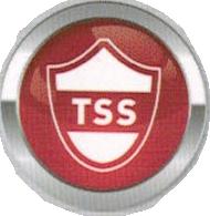 BỘ ỔN ĐỊNH NHIỆT TSS bình nóng lạnh ariston