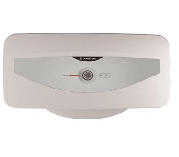 Bình nóng lạnh Ariston 30l Slim SL30B