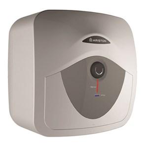 Bình nóng lạnh Ariston 30L ANDRIS RS