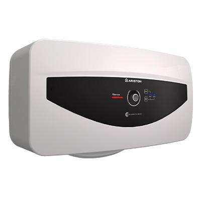 Bình nóng lạnh Ariston 30L SLIM QHE chính hãng