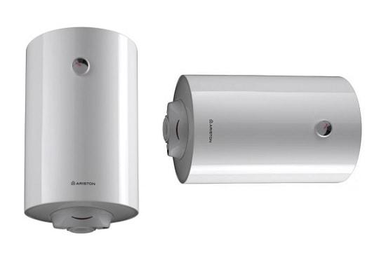 Bình nóng lạnh Ariston Pro-R 100l