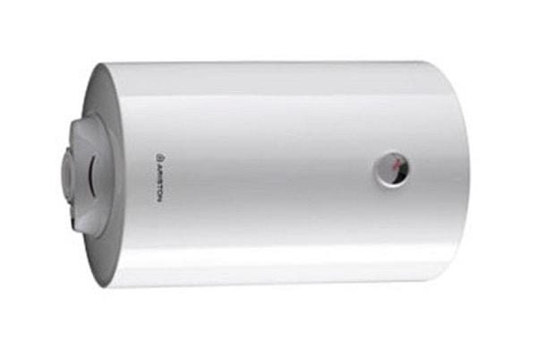 Bình nóng lạnh Ariston PRO-R 40L ngang