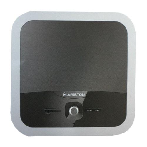Bình nóng lạnh Ariston ANDRIS2 15 LUX 2.5 FE
