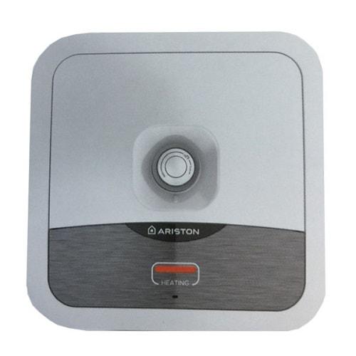Bình nóng lạnh Ariston 15L ANDRIS2 R