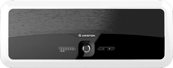 Bình nóng lạnh Ariston 20L Slim 2 20 LUX WIFI