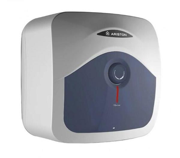 Bình nóng lạnh Ariston Blu 15R 2.5 FE