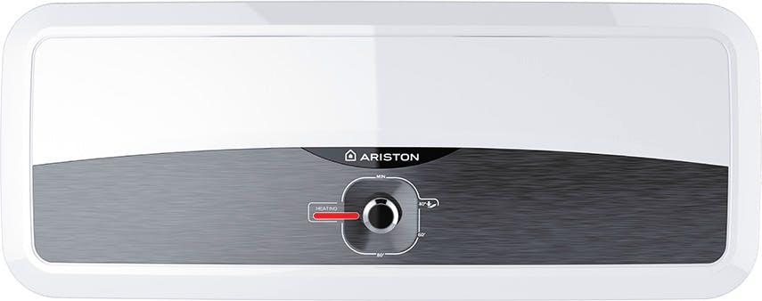 Bình nóng lạnh Ariston 30L Slim 2 30 R 2.5FE