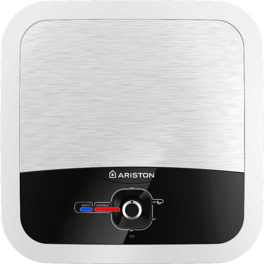Bình nóng lạnh Ariston ANDRIS2 30 RS 2.5 FE