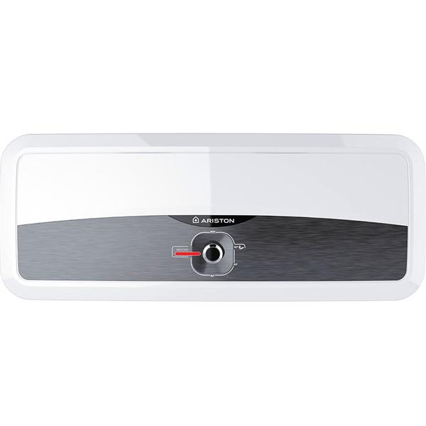 Bình nóng lạnh Ariston SLIM2 20 R 2.5 FE
