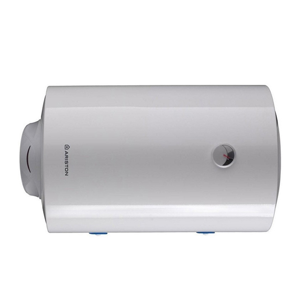 Bình nóng lạnh Ariston 100 lít PRO R 100H 2.5 FE