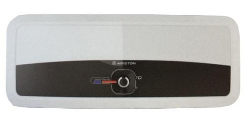 Bình nóng lạnh Ariston SLIM2 20 RS 2.5 FE