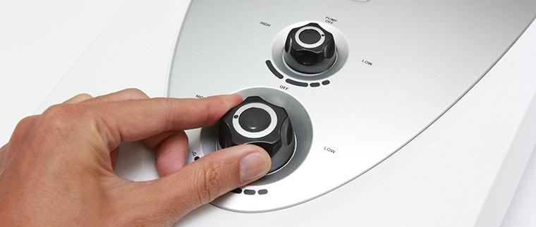 Cần làm gì khi sử dụng lại bình nóng lạnh