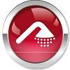 ĐÈN BÁO NƯỚC NÓNG SẴN SÀNG CHO BÌNH CHỨA KÉP bình nóng lạnh ariston 15l 15 lít
